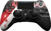 Scuf Gaming Impact Trooper (PS4) + Digital Full Kit