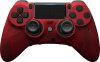 Scuf Gaming Impact Vortex BlackOut (PS4) + FULL KIT
