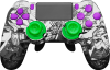 Scuf Gaming Joker Infinity 4PS (PS4) + FULL KIT