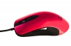 Dream Machines DM1 FPS Blood Red Gaming Mouse