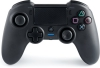 Nacon Wireless Official Controller For PS4 Black