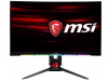 "MSI Optix MPG27CQ2 27"" Curved Gaming Monitor"