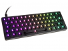 Glorious PC Gaming Race GMMK Compact Keyboard - US layout