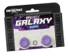 Kontrol Freek - Galaxy (PS4)