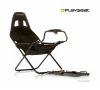 Playseat Challenge Racing Seat