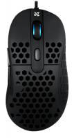 Dream Machines DM6 Holey Gaming Mouse