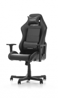 DXRacer Drifting Gaming Chair (Black) - OH/D166/N