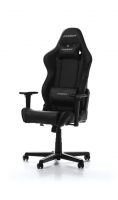 DXRacer Racing Gaming Chair (Black) - OH/R0/N