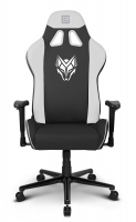 Yarasky Gaming Chair by Gamegear