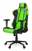 Arozzi Torretta  Gaming Chair (Green)