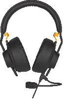 2de kans: Fnatic gear dual TMA-2 Gaming Headset