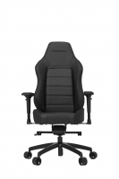 Vertagear Racing Series P-Line PL6000 Gaming Chair Black/Cabron