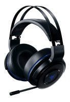 Razer Thresher 7.1 Wireless Headset (PS4)