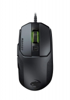 Roccat Kain 100 AIMO Gaming Muis