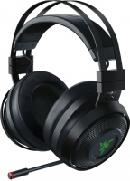 Razer Nari Ultimate THX Wireless - Gaming Headset - PC