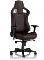 Noblechairs EPIC Series – Java Edition