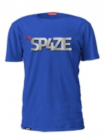 SP4ZIE - fan t-shirt