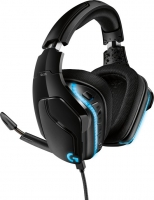 Logitech G G635 7.1 Surround Gaming headset