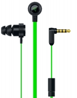 Razer Hammerhead v2 - In-Ear Headphones