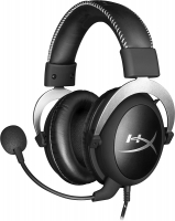 HyperX Cloud Pro Gaming Headset (Xbox One/PC)