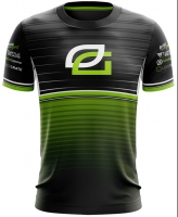OpTic Gaming Pro Jersey