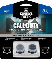 Kontrol Freek - A.D.S Call of Duty Modern Warfare (PS4)