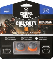 Kontrol Freek - FPS Freek Call of Duty: Gravity Slam (PS4)