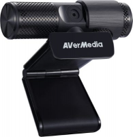 AVerMedia Live Streamer CAM 313 Webcam PW313