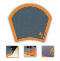 Zykon Gamer Mousepad P1