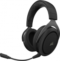 Corsair HS70 Surround - Wireless Gaming Headset