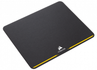 Corsair MM200 Cloth Gaming Mouse Mat Small