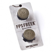 2de kans: Kontrol Freek - FPS Freek Snipr (PS3/Xbox360)