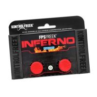 Kontrol Freek - FPS Freek Inferno (PS4)