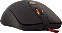 Dream Machines DM1 Pro Gaming Mouse
