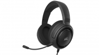 Corsair - HS35 Stereo Gaming Headset - Carbon