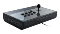 Nacon Gaming Daija Arcade Stick For PS4