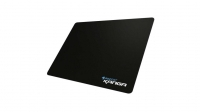 Roccat Kanga - Cloth Gaming Mousepad