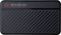 AVerMedia Live Gamer MINI Capture Card GC311