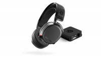 Steelseries Arctis Pro Wireless (PC/PS4/Xbox One)
