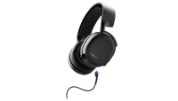 SteelSeries Arctis 3 Bluetooth Headset 2019 (PC/PS4/Xbox One)