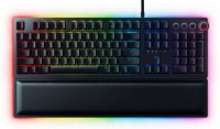 Razer Huntsman Elite Keyboard (Azerty FR)
