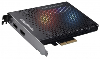 AVerMedia Live Gamer 4K Capture Card GC573