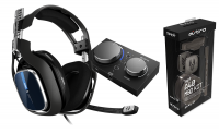Astro A40 TR Audio System Space Grey v2 2019