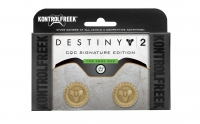 Kontrol Freek - DESTINY 2 CQC Signature Series (Xbox One)