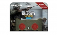 Kontrol Freek - CALL OF DUTY: WWII  (PS4)