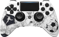 Scuf Gaming Impact Pitch (PS4)