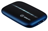 Elgato Game Capture HD60 S+ (PC / PS4 / Xbox One / Wii U)