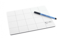 iFixit Magnetic Project Mat