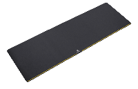 Corsair MM200 Cloth Gaming Mouse Mat Extended