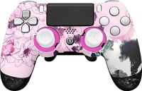 Scuf Gaming Blossom Infinity 4PS (PS4) + DIGITAL FULL KIT